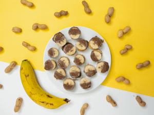 3 receitas de banana